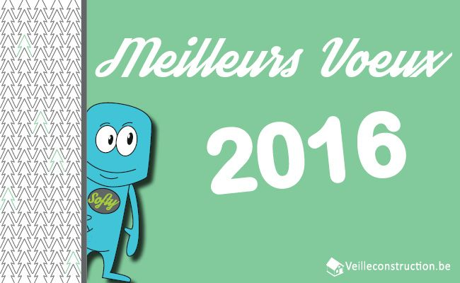 2015-voeux-softy-veilleconstruction