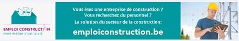 emploiconstruction_promotion_site
