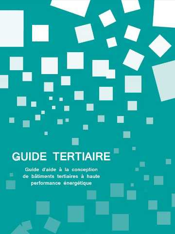 couverture_guide_tertiaire_pmp