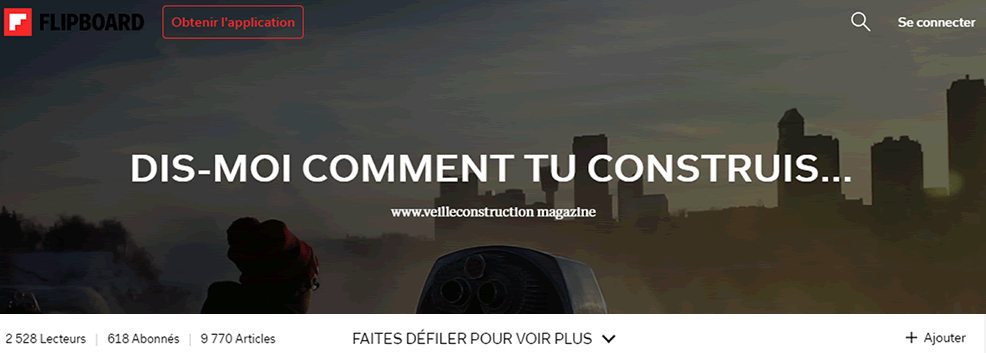 2018 flipboard veilleconstruction