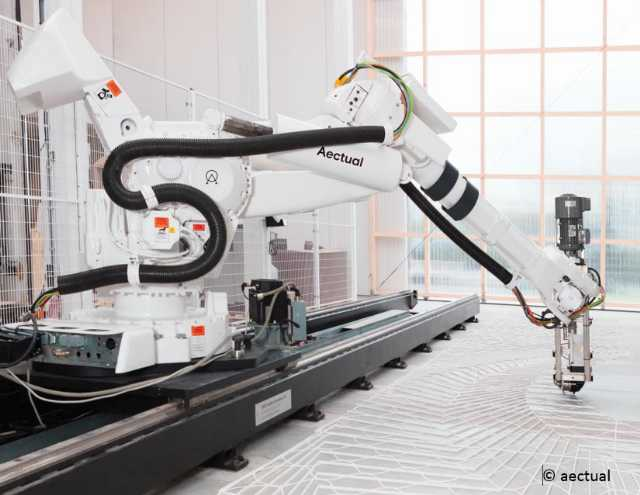 aectual-bras-robot-impression-3d-copy-right