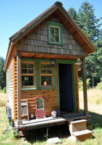 tiny-house-in-Portland-Oregon-by-Tammy