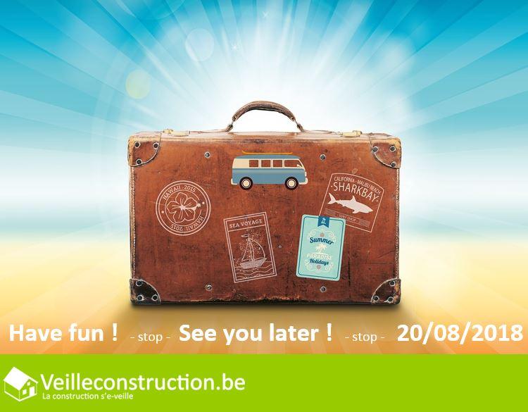 vacances-ete-2018-illustration-pretexte-valise-soleil