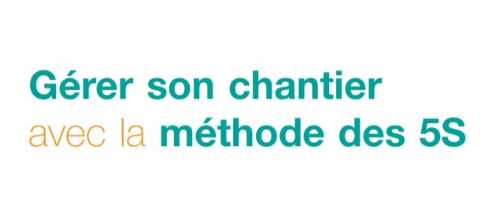 CSTC-gestion-chantier-methode-5S