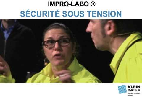securite-sous-tension-spectacle-klein-barnum