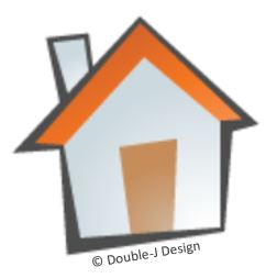 Home_Icon_by_Double-J_Design