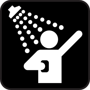 shower-icon_by_Ocal