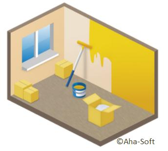 New_room_Icon_by_Aha-Soft