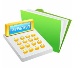 Money_Calculator_Icon_by_DaPino