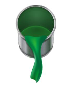 Paint_Bucket_Can_Icon_by_PetalArt