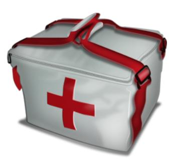 Safety_Box_v2_Icon_by_Babass