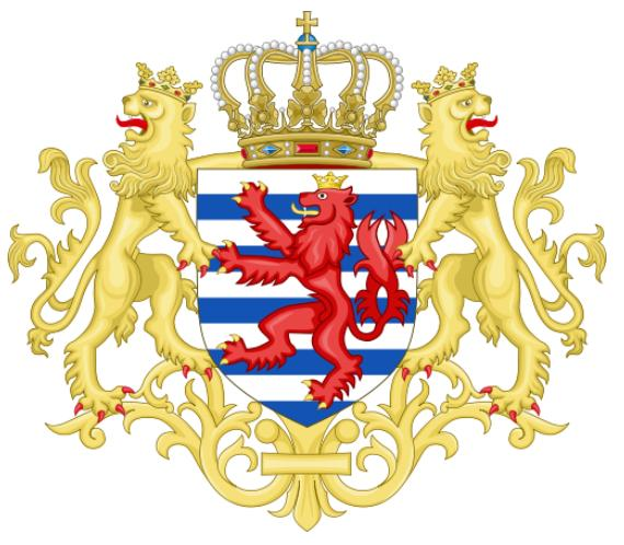 Middle_coat_of_arms_of_Luxembourg_by_Sodacan