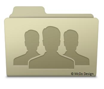 Group_Folder_Ash_Icon_by_McDo_Design