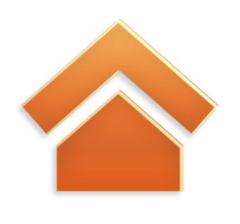 Actions_home_Icon_by_franksouza183