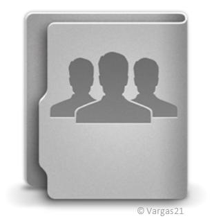 Group_Icon_by_Vargas21