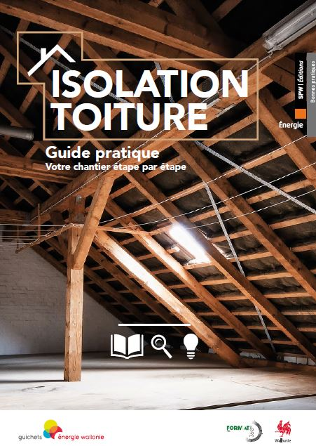 couverture_du_guide_pratique_isolation_toiture_wallonie