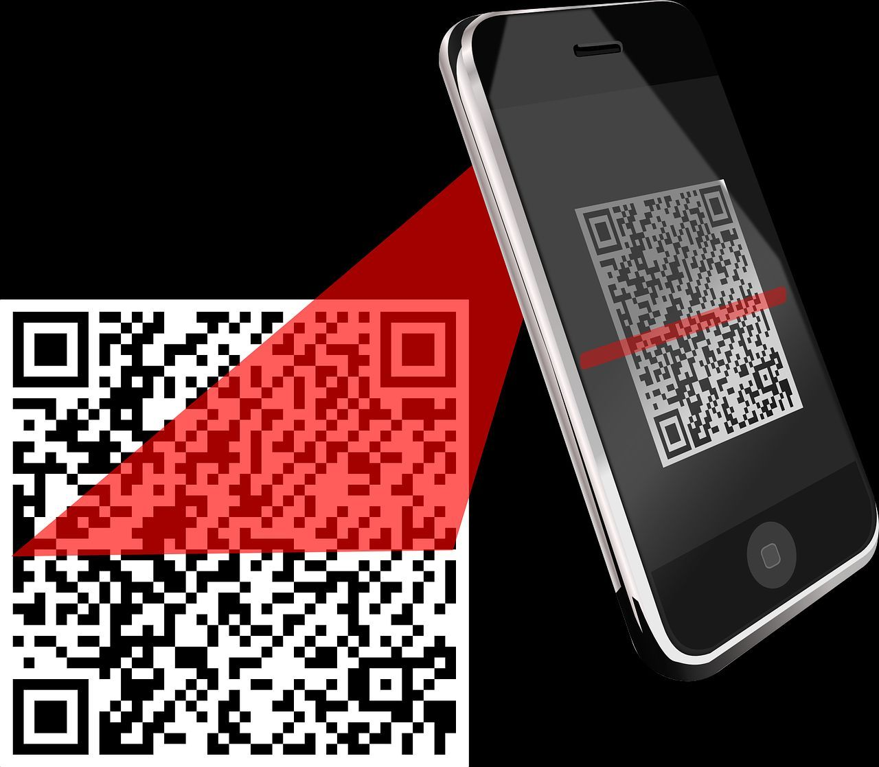 lecture_qr-code