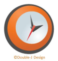 Clock_Icon_by_Double-J Design