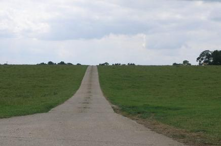 concrete_road_to_the_horizon_by_Patterson