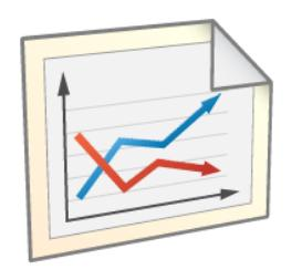 Line_Chart_Icon_by_Double-J_Design