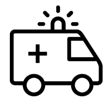 Medicine_Ambulance_Icon_by_VisualPharm