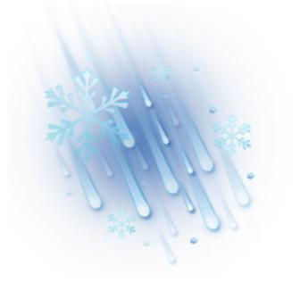 Snow_Icon_by_Jaan-Jaak