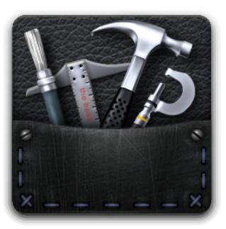 Tools_Icon_by_GuillenDesign