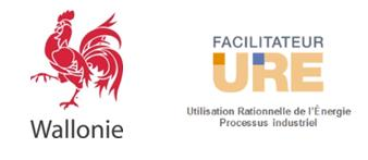 logo_facilitateur_URE_industrie
