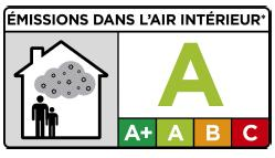 etiquette_emission_dans_l_air_interieur_France