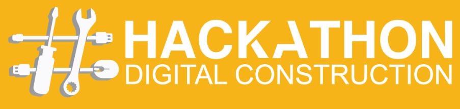 logo-hackathon-digital-construction