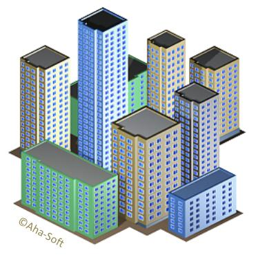 City_Icon_by_Aha-Soft